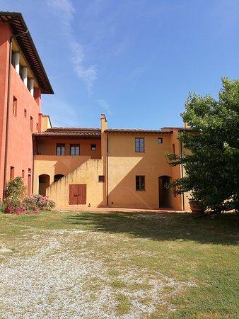 Borgo dei Lunardi: IMG_20180603_094440_large.jpg