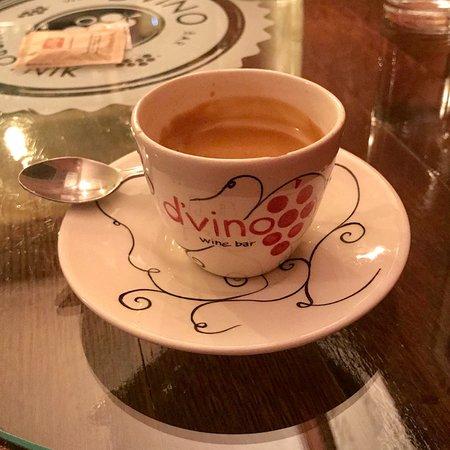 D'vino Wine Bar: photo7.jpg