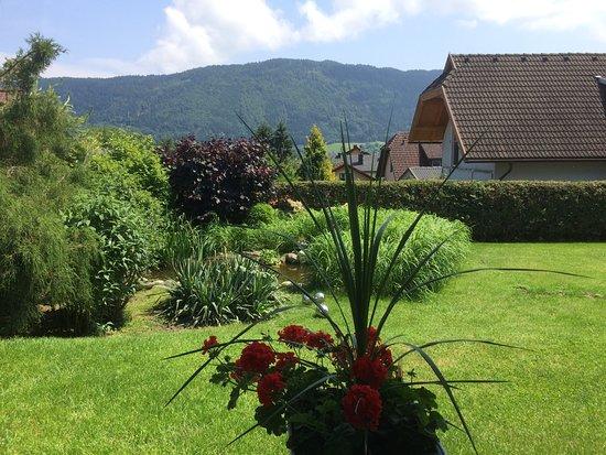Bodensdorf Photo