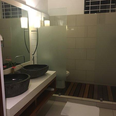 Le Sakoa Hotel: photo5.jpg