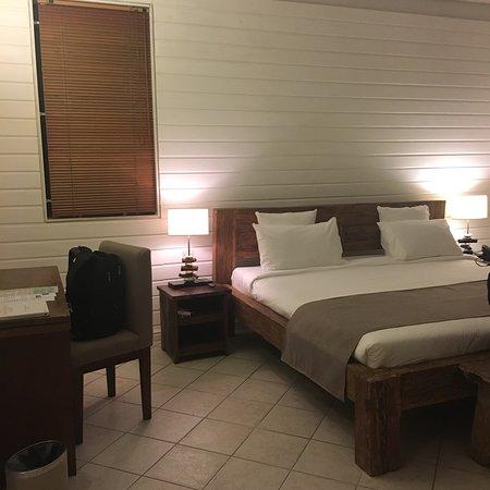 Le Sakoa Hotel: photo6.jpg
