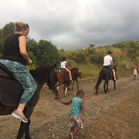Maui Bay Horse Riding Adventure: With special tour guide for the you!!you will not fill bored