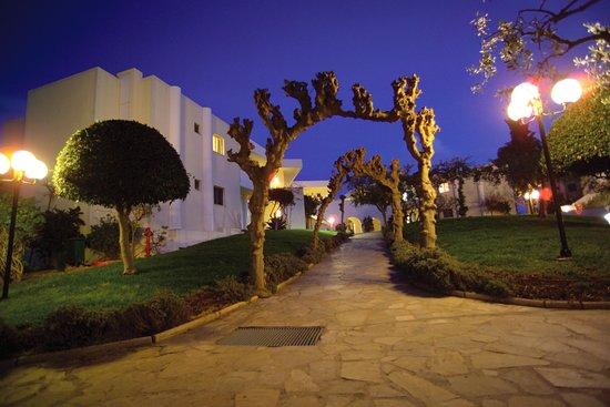 Landscape - Picture of Hapimag Resort Porto Heli - Tripadvisor