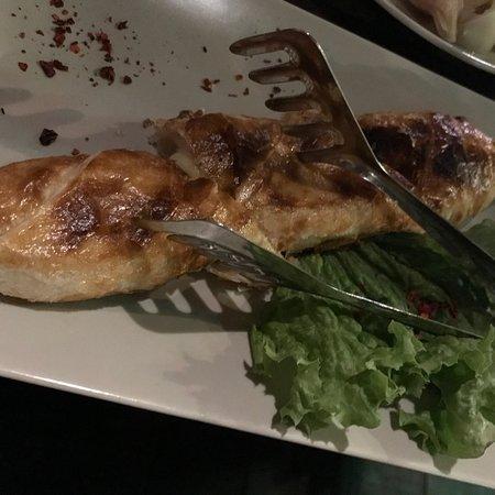 Restaurant Pomeshik-bild