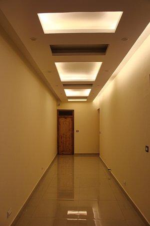 Hotel Togochey张图片