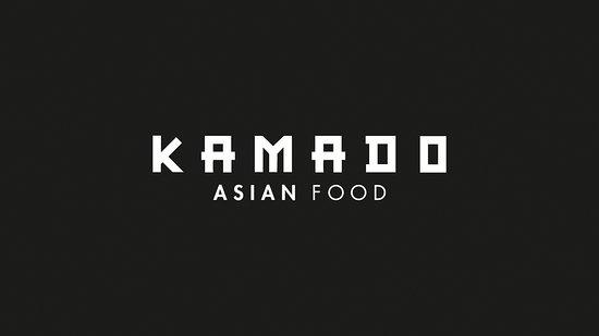 Kamado Asian Food León: Kamado Asian Food