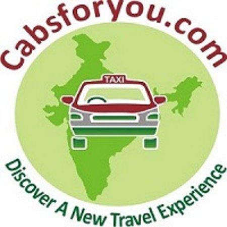 Cabsforyou.com