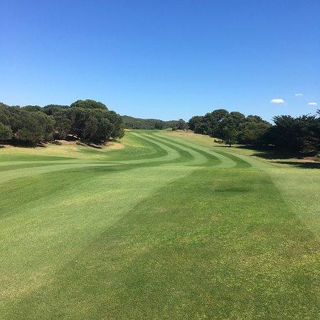 Warrnambool Golf Club照片