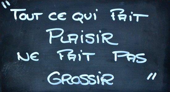 Plelauff, Frankrijk: Devise du Milin Ruz