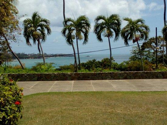 Mount Irvine, Tobago: IMG_20180529_123214_large.jpg