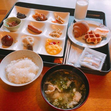Foto de Ogawaya Annex Yuragi