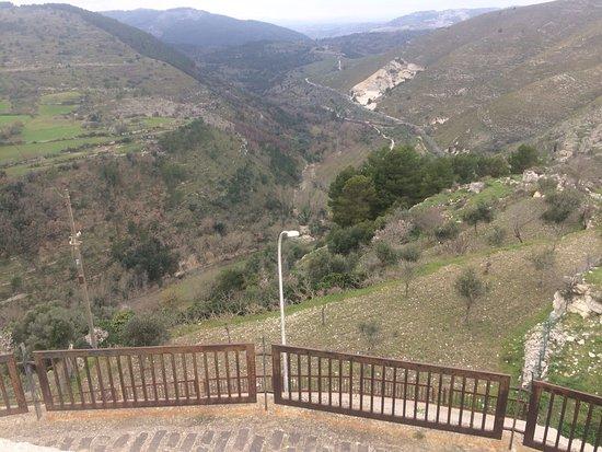 Monterosso Almo照片