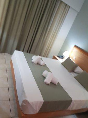 Contessa Hotel Photo