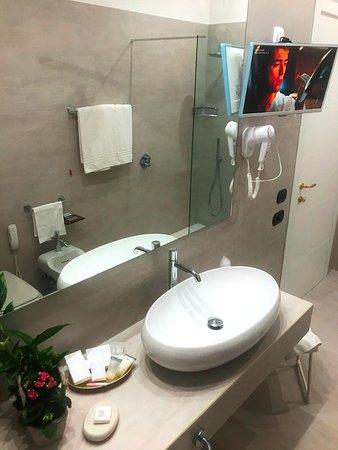 Foto de Hotel Cicolella Foggia