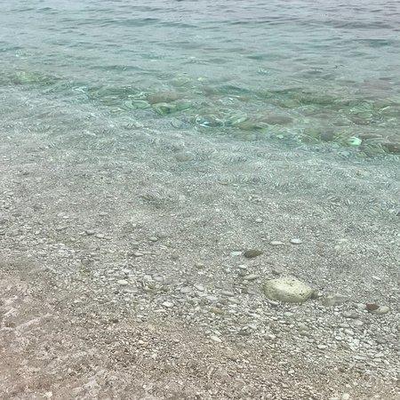 Riserva Naturale dello Zingaro照片