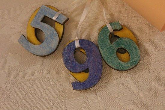 Leon d'Oro Secolare: Compleanni 50 - 90 - 60
