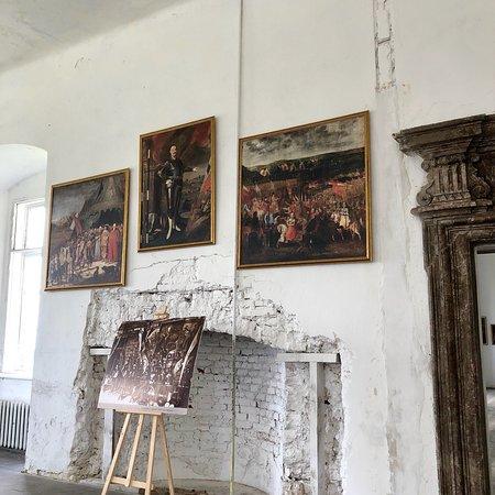 Pidhirtsi, Ukraina: photo5.jpg