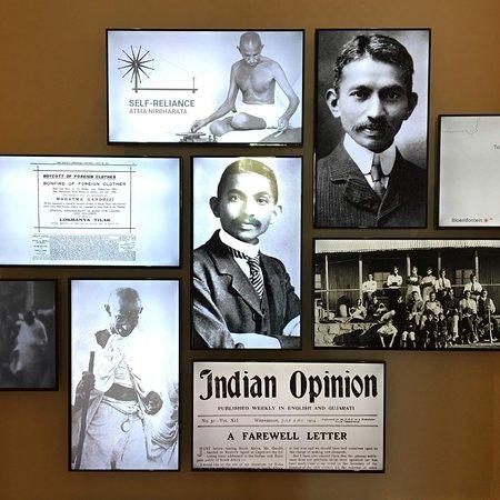 متحف الهجرة: photo0.jpg