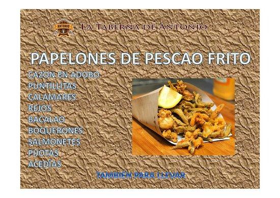 Restaurante la taberna de antonio en alcal de henares con - Cocinas en alcala de henares ...