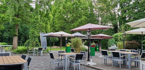 Wegberg, Germany: 20180604_125017_large.jpg