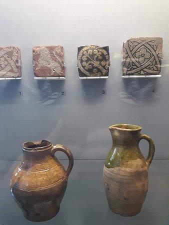 Ulster Museum: FB_IMG_1528109870217_large.jpg