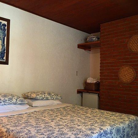My Dream Pousada e Hostel: Qualidade e conforto