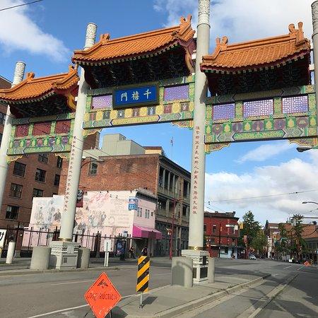 Bao Bei Restaurant Vancouver Reviews