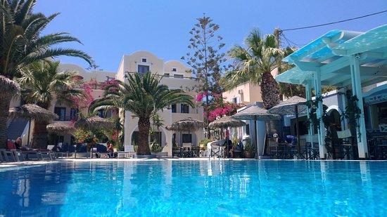 Hotel Zephyros: P_20180604_133054_vHDR_Auto_large.jpg