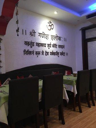 Ganesh: IMG-20180604-WA0005_large.jpg