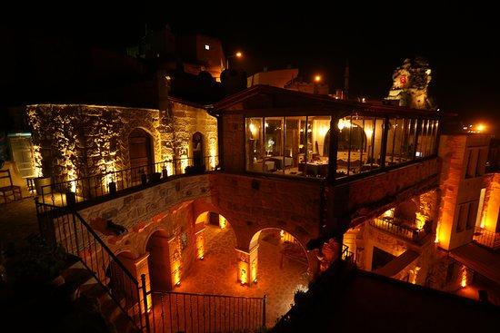Cappadocia Antique House