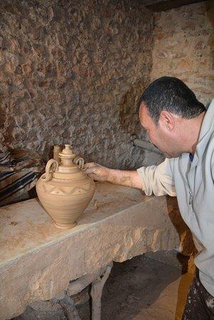 Djerba Explore: Djerba heritage