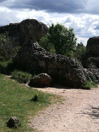 Valdecabras, Spagna: IMG_20180603_170357_large.jpg
