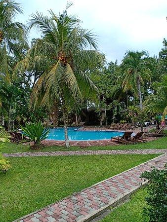 Kinarut, Malaysia: IMG20180602164436_large.jpg