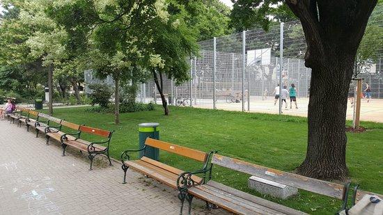 Schönbornpark
