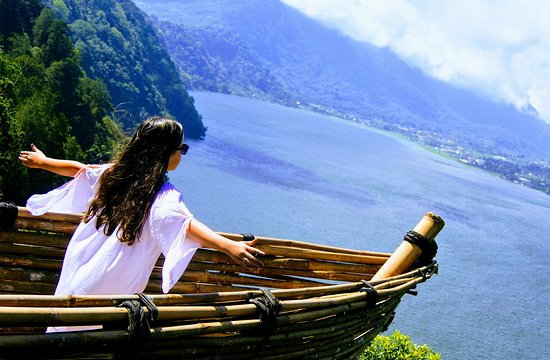 Yan Bali Tour Service