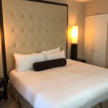 The Sagamore Hotel South Beach: The Sagamore Hotel