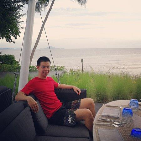 Сай-Тай, Таиланд: IMG_20180602_185326_825_large.jpg