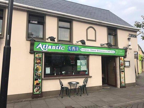Ballybunnion, Ιρλανδία: getlstd_property_photo