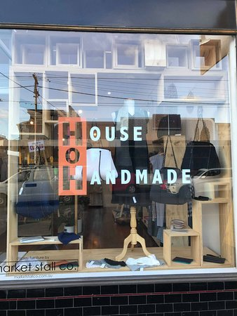 House Of Handmade