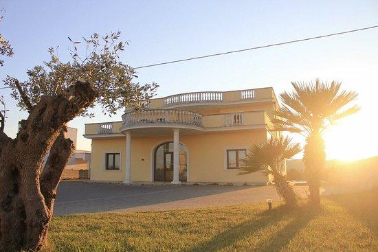Caseificio Del Capo
