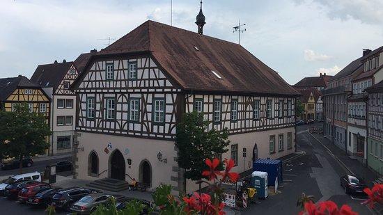 Munnerstadt Photo