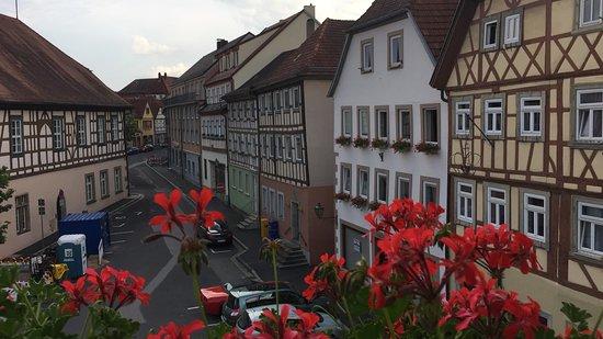 Munnerstadt Foto