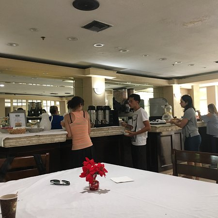 Rodeway Inn South Miami - Coral Gables ภาพถ่าย