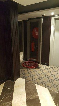 Hotel 2 Fevrier Lome