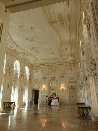 Schlosshof, Austria: Echantillons de photos