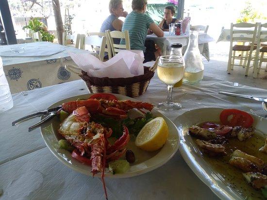 Linaria, Greece: IMG_20180604_145505_1_large.jpg