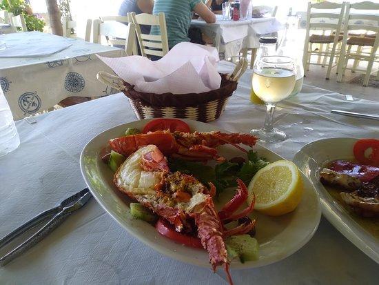 Linaria, Greece: IMG_20180604_145505_large.jpg