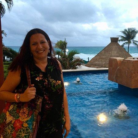 Royal Solaris Cancun Foto