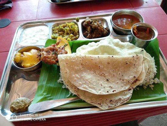 Green Restaurant and catering ภาพถ่าย