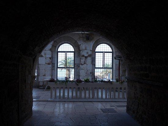 Konoba Dioklecijan照片